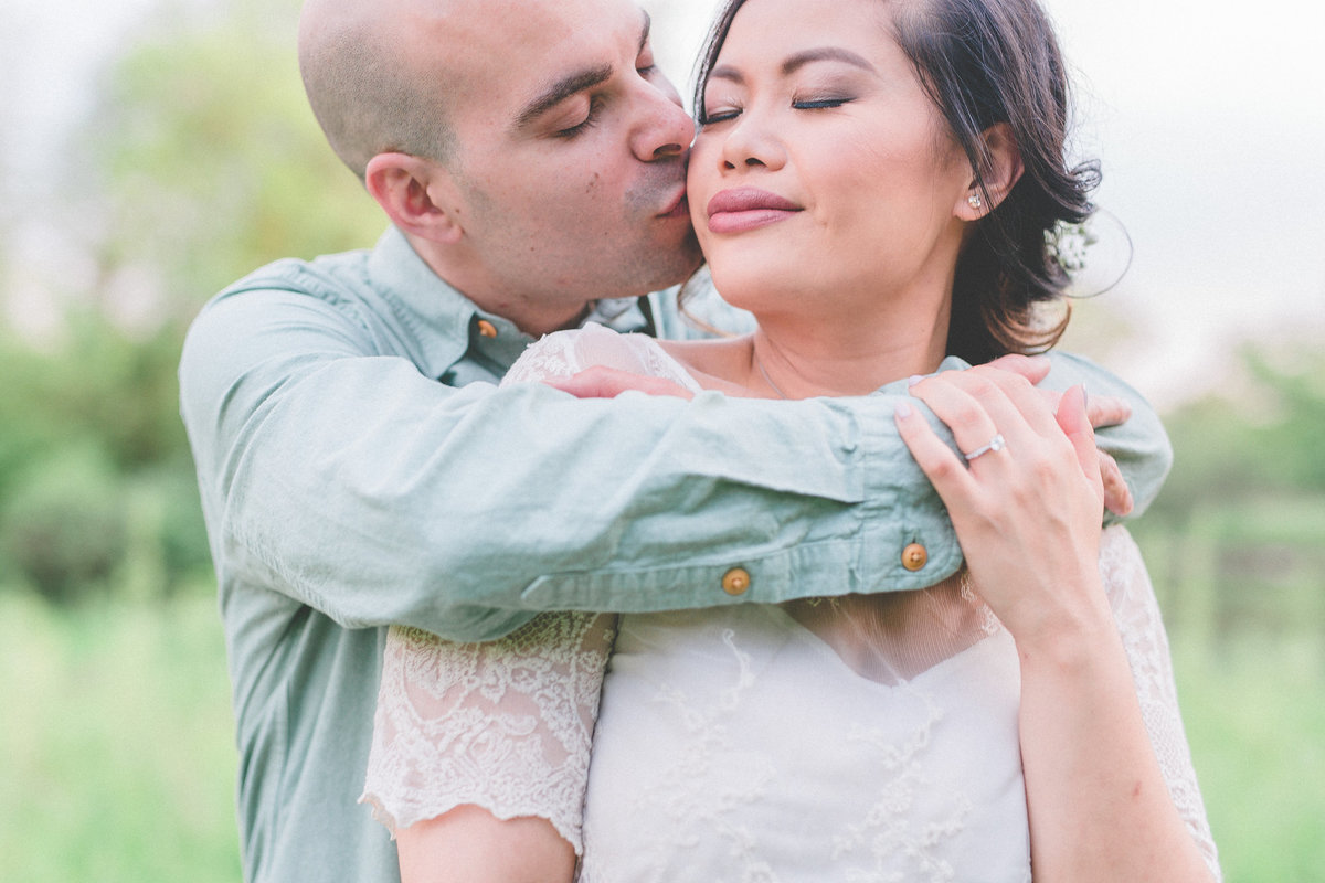 MikeAndFontaneEngaged_052516_WeeThreeSparrowsPhotography_115