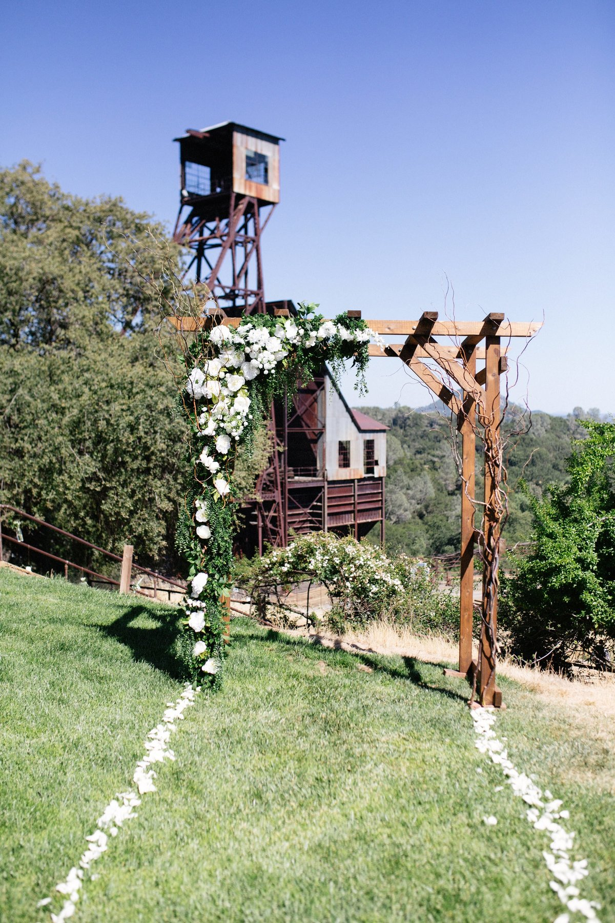 Kennedy_Mine_wedding_photos_Jackson_Ca_0021