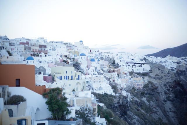 Susanne Hyams Photography - Santorini - 20