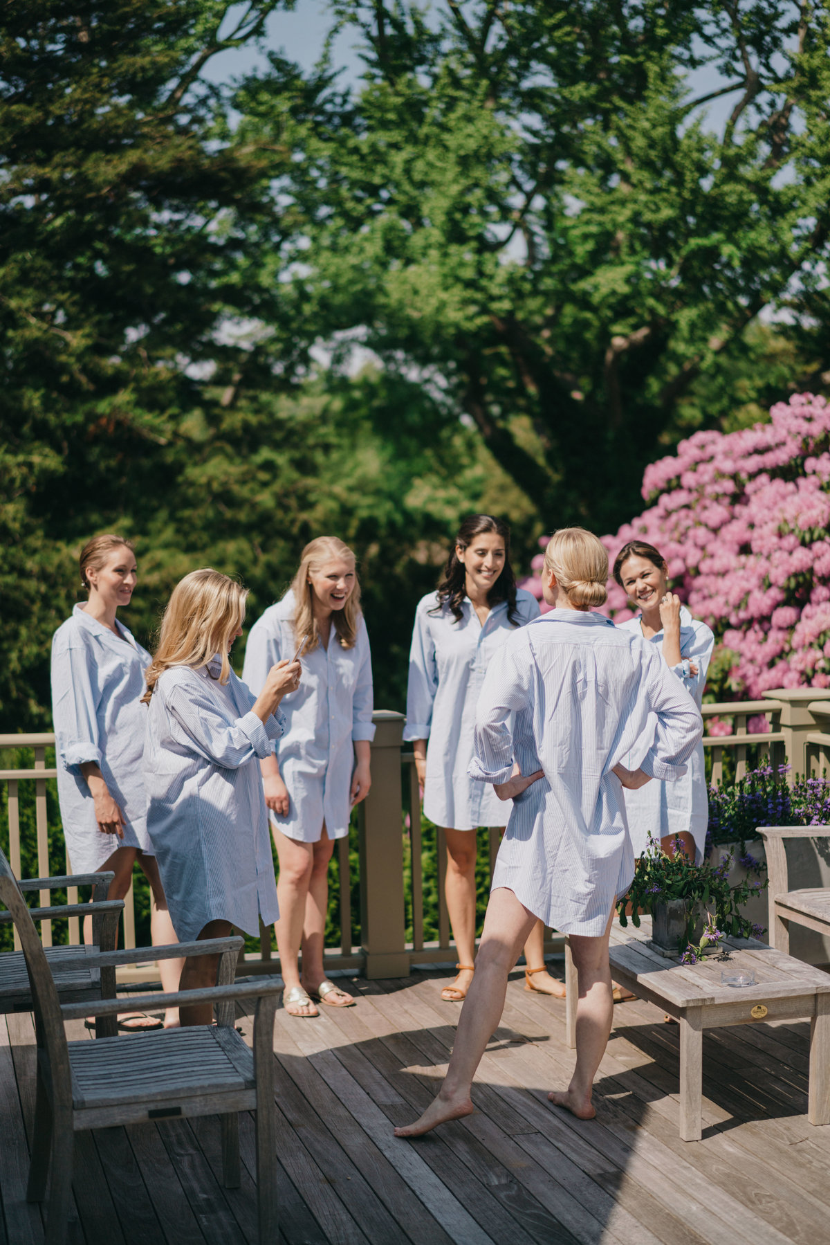 hamptons_wedding_baker_house0041