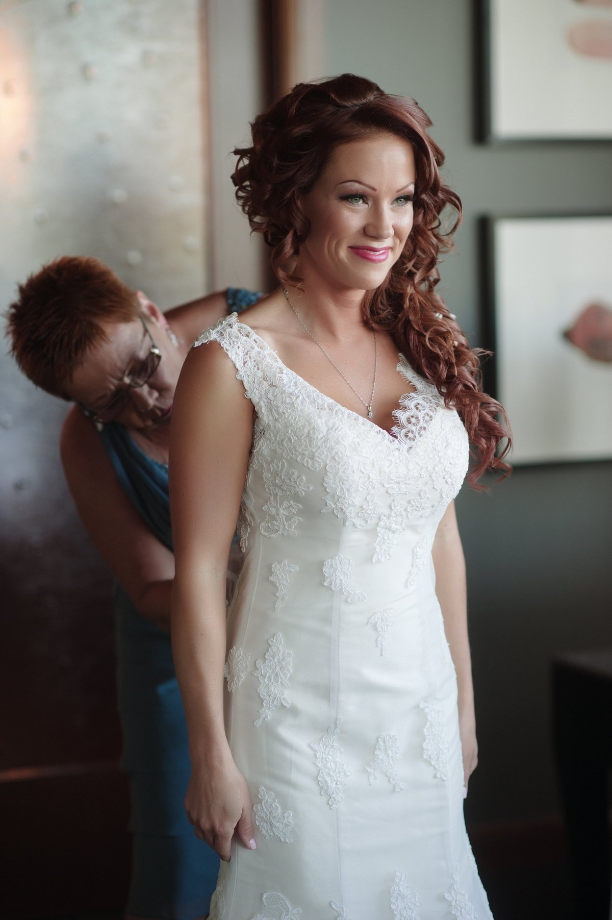 calgary-wedding-photographer-azuridge-estate-hotel-159