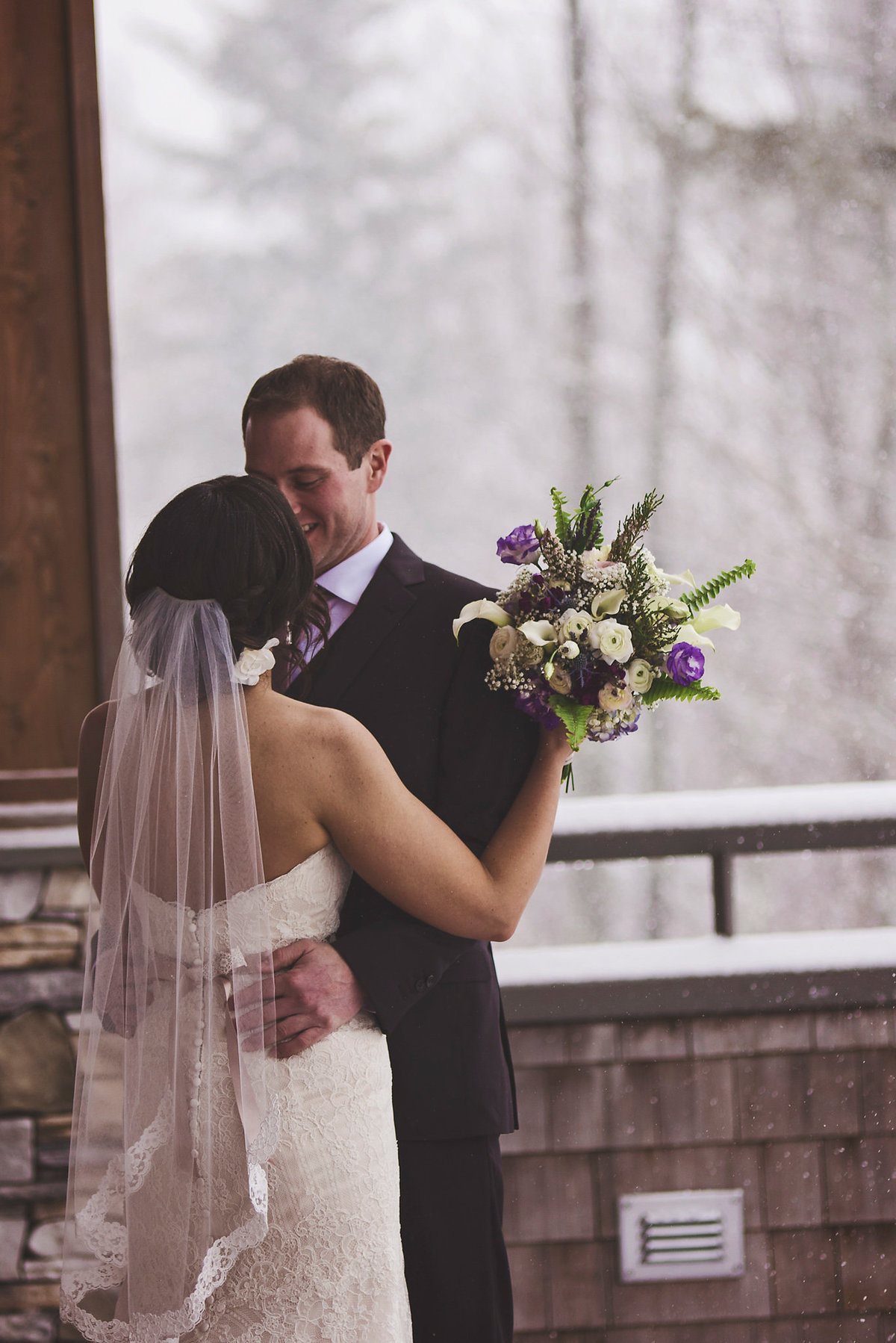 InnAtMountainTop Winter Wedding (13)