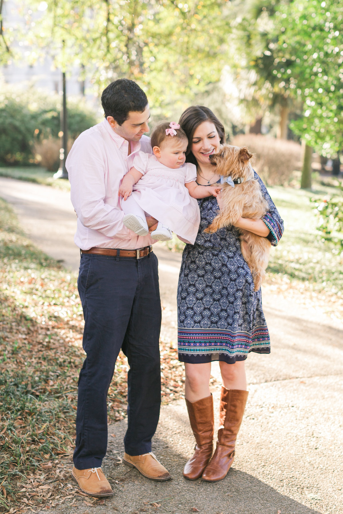 Columbia-Family-Photographer-9