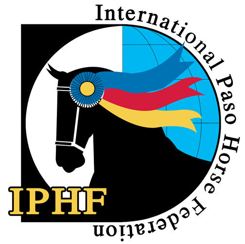 LOGO-International-paso-horse-federation
