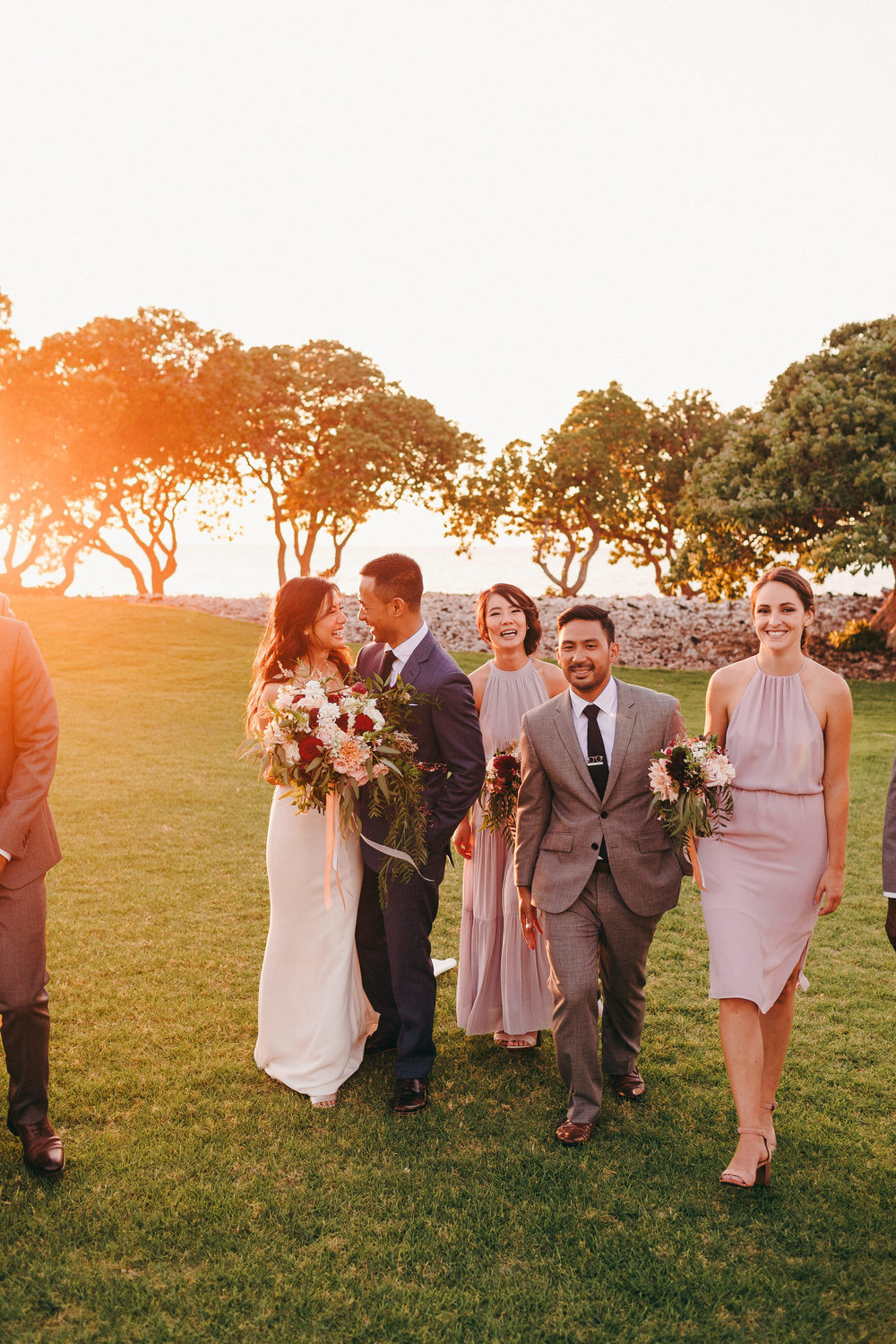 fairmont-orchid-resort-kona-hawaii-wedding-074