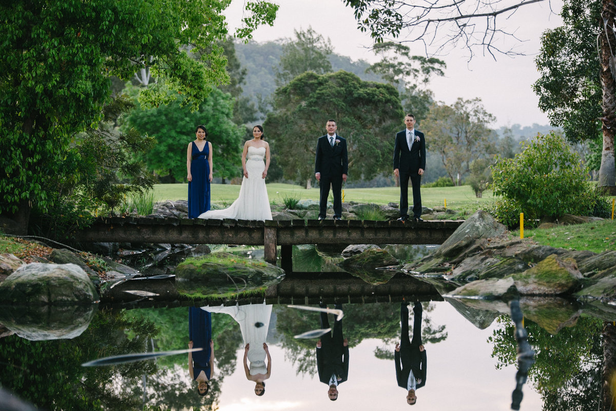 portfolio-images-by-kevin-sydney-wedding-photographer-3357