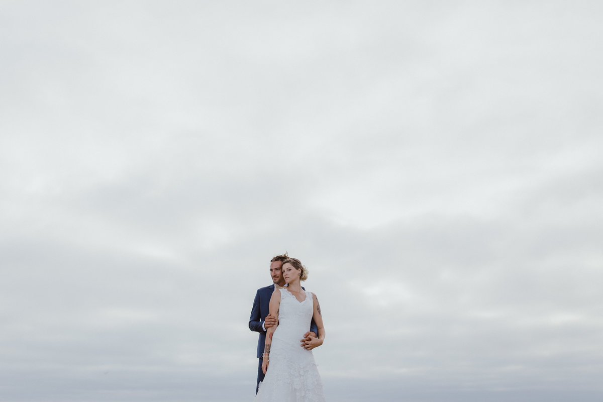 BARBATRE-FRANCE-WEDDING-PHOTOGRAPHY-BY-MEGAN-SAUL-PHOTOGRAPHY-POST-PORTRAITS(300of353)