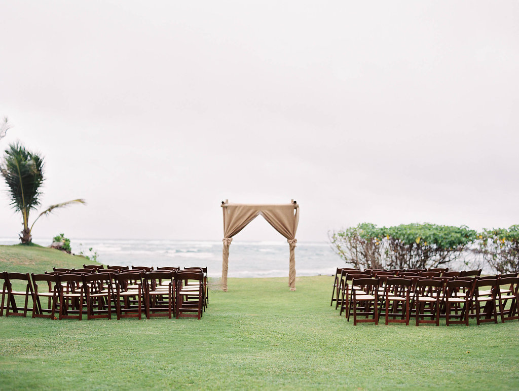 Loulu-Palm-Estate-Wedding-North-Shore-Oahu-Haleiwa-HI-Tiffannie-Brian (17)