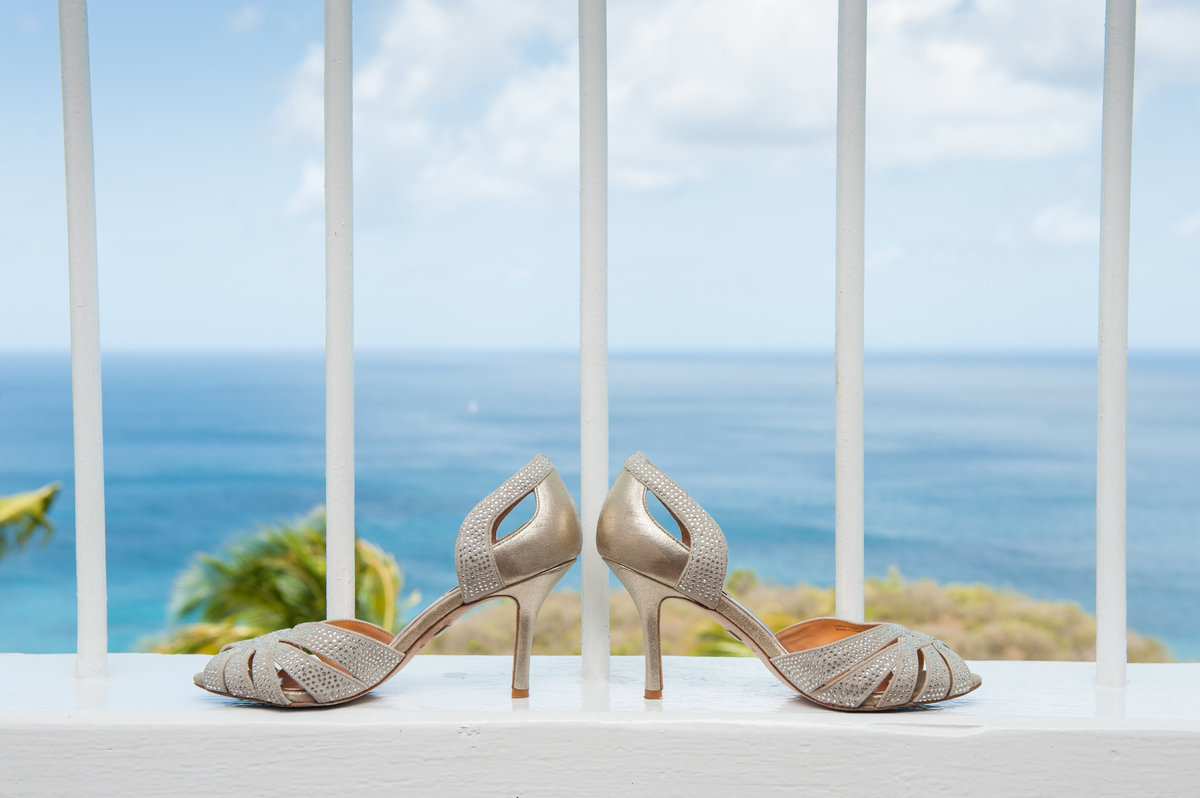 Destination Wedding Photography St. Lucia Windjammer Landing Wedding Photography049