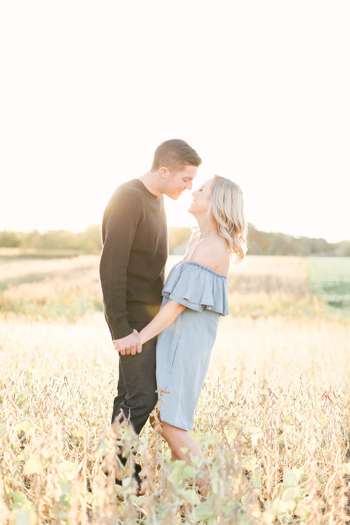 columbus_ohio_wedding_photographer_engagement0063