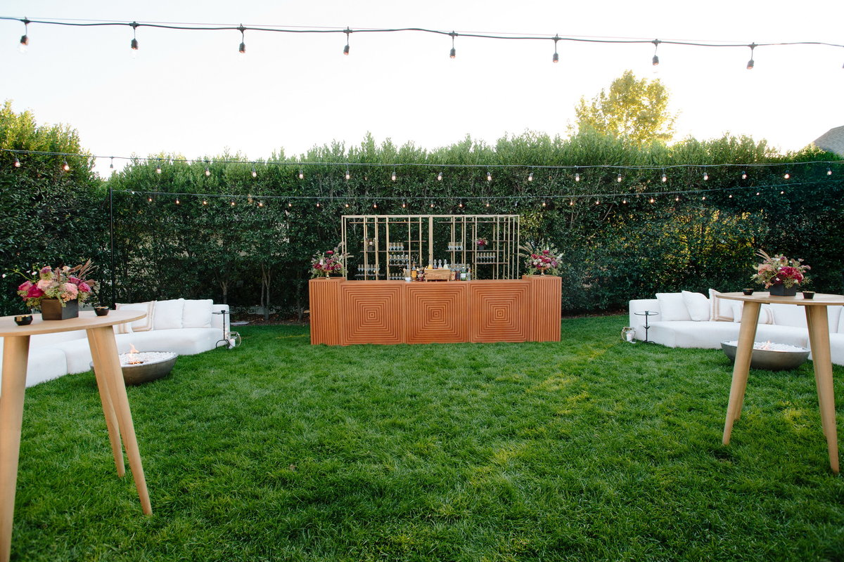 corporate-event-photography-napa-solage-rion-MichelleWalkerPhoto-Rion-Solage-30