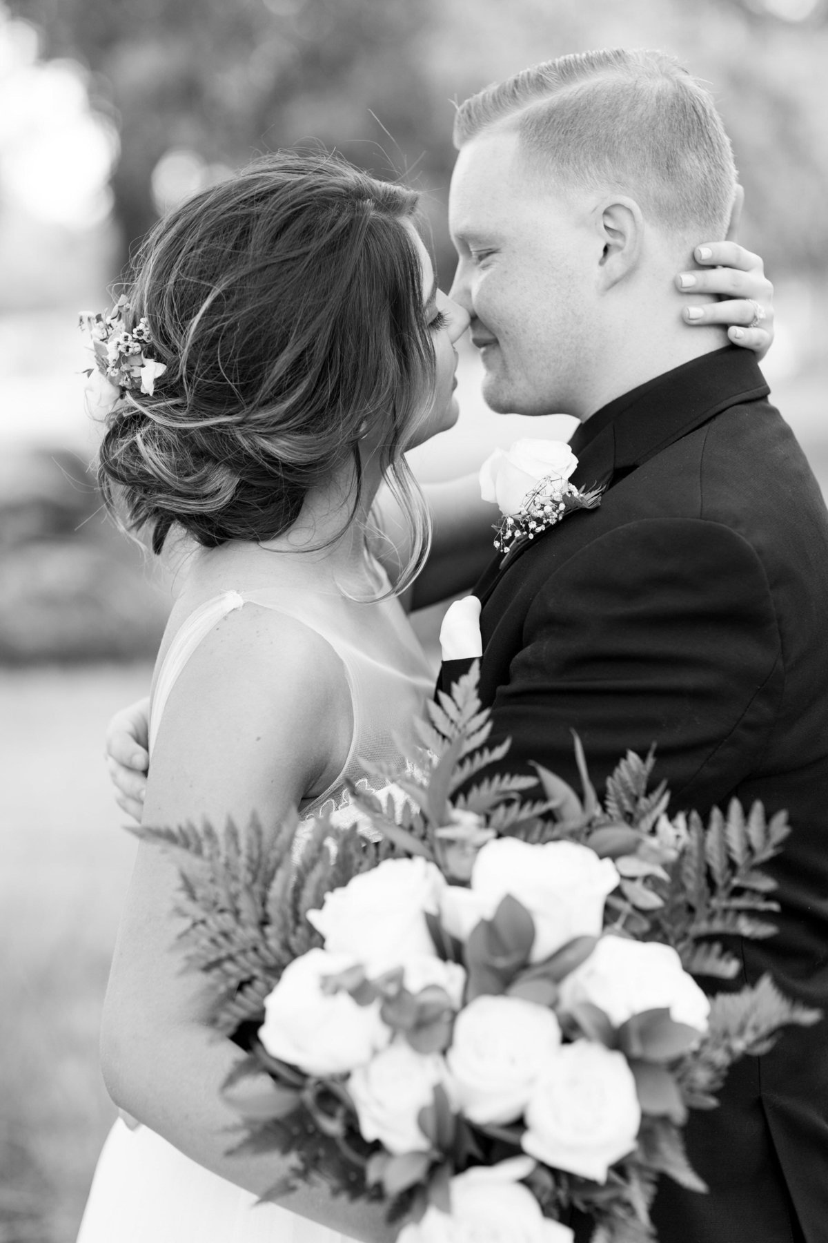 Bri-Cibene-Photography-Weddings_0188