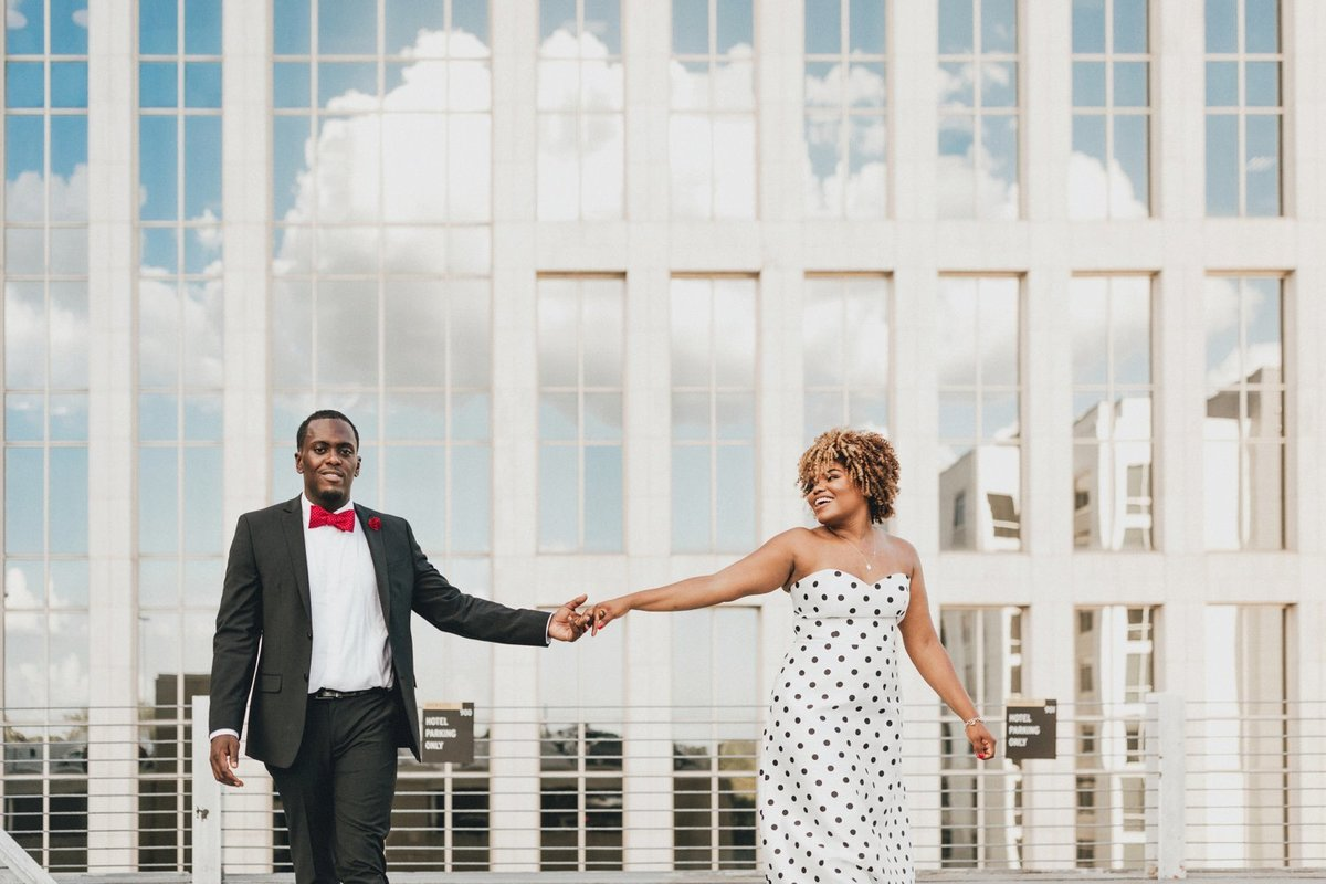 Kansas City Salt Lake City Destination Wedding Photographer_0276