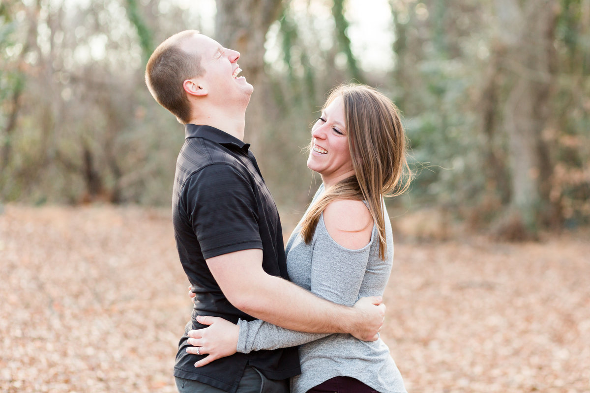 Patrick and Katie Engaged-Samantha Laffoon Photography-51