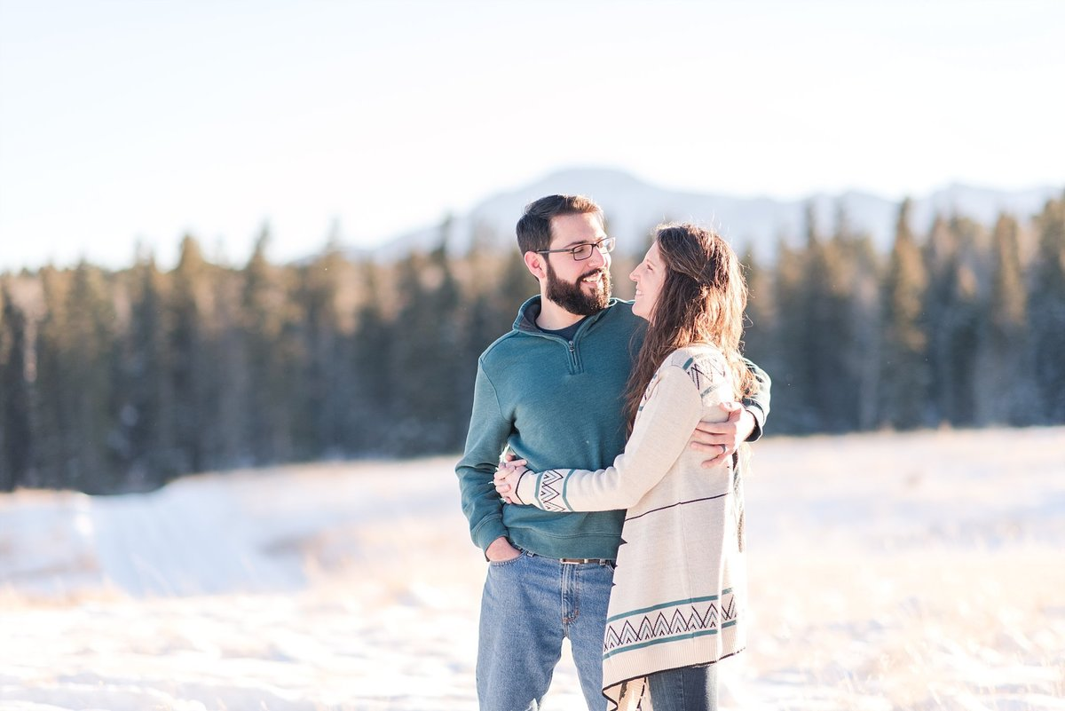 Colorado Engagement Photography_0750
