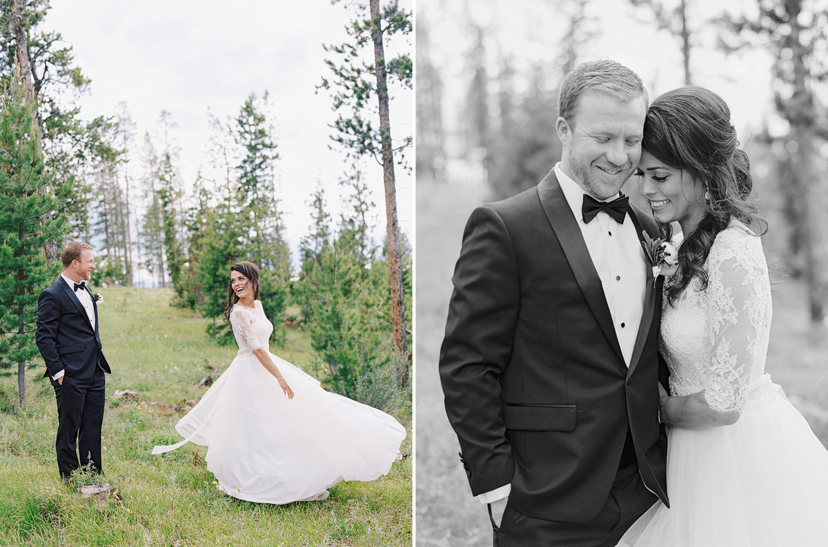 colorado wedding photographer-11