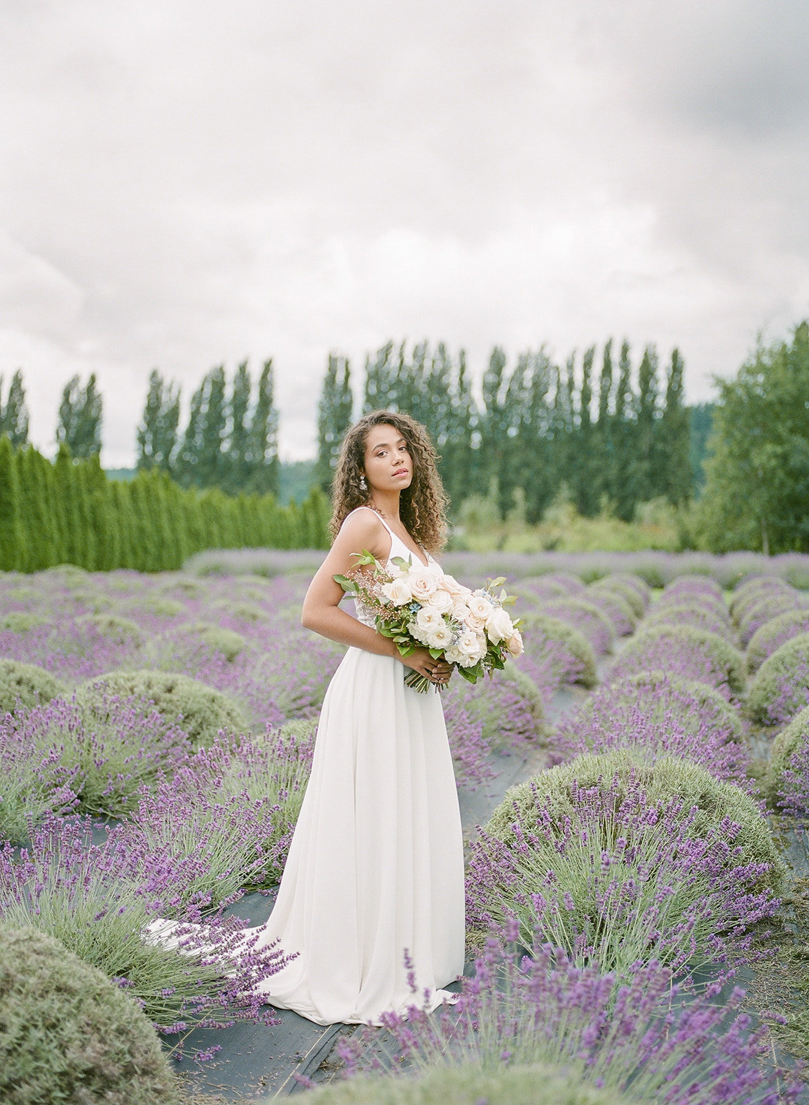 Woodinville_Lavender_Farm_One-on-One_-_Kerry_Jeanne_Photography_(173_of_181)