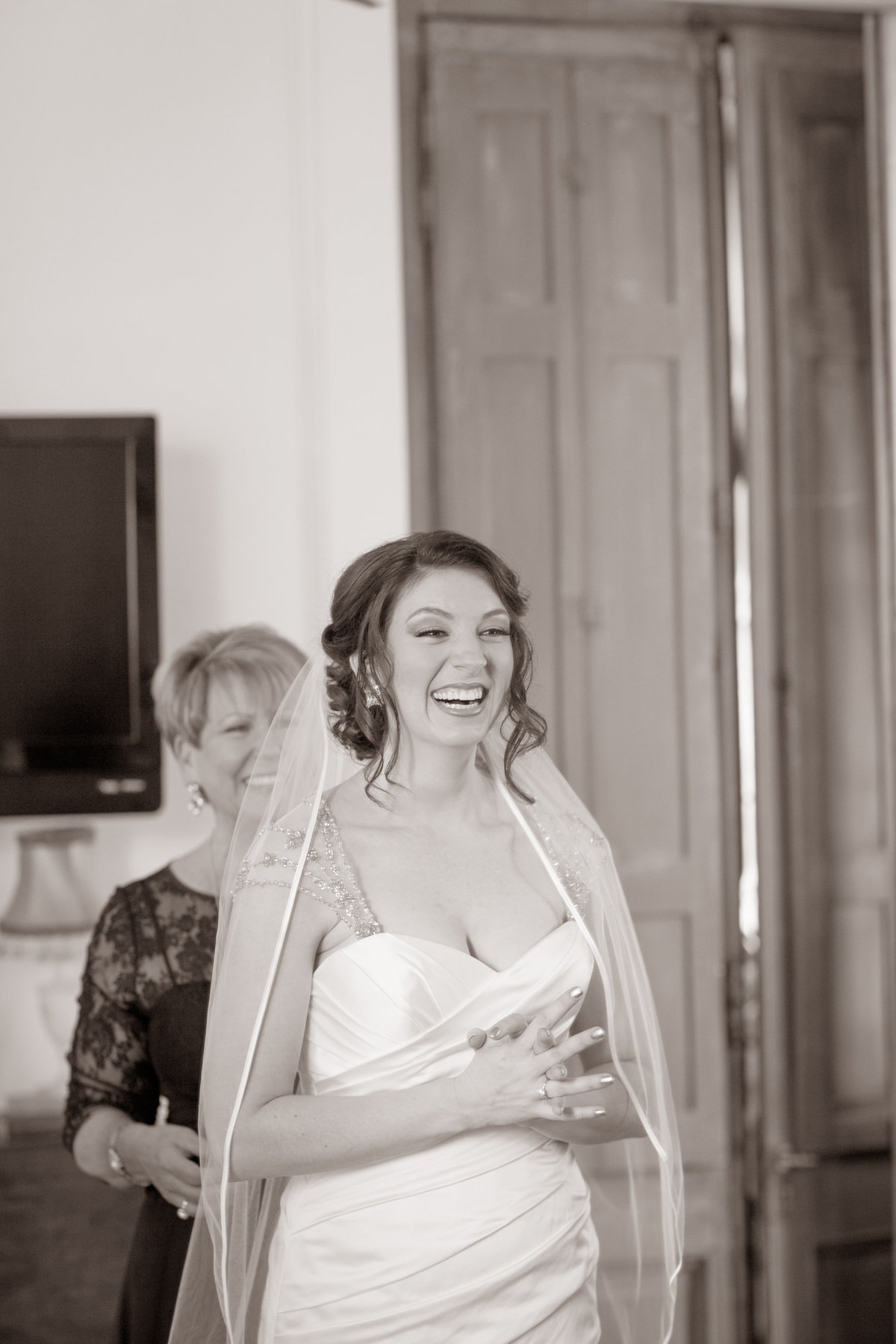 0587-Cuseo-Wedding-New-Orleans-Carmen-Ashbw