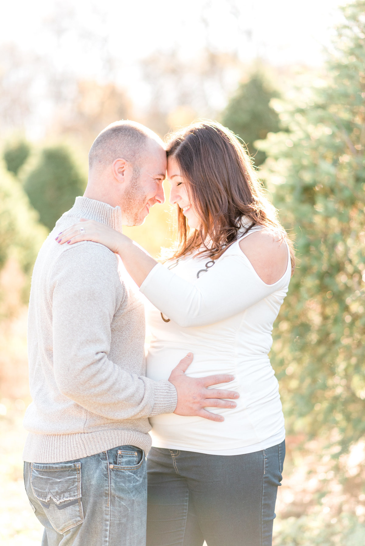 Michelle Behre Photography Morris County Bergen County New Jersey Family Portrait and Maternity Photographer-16