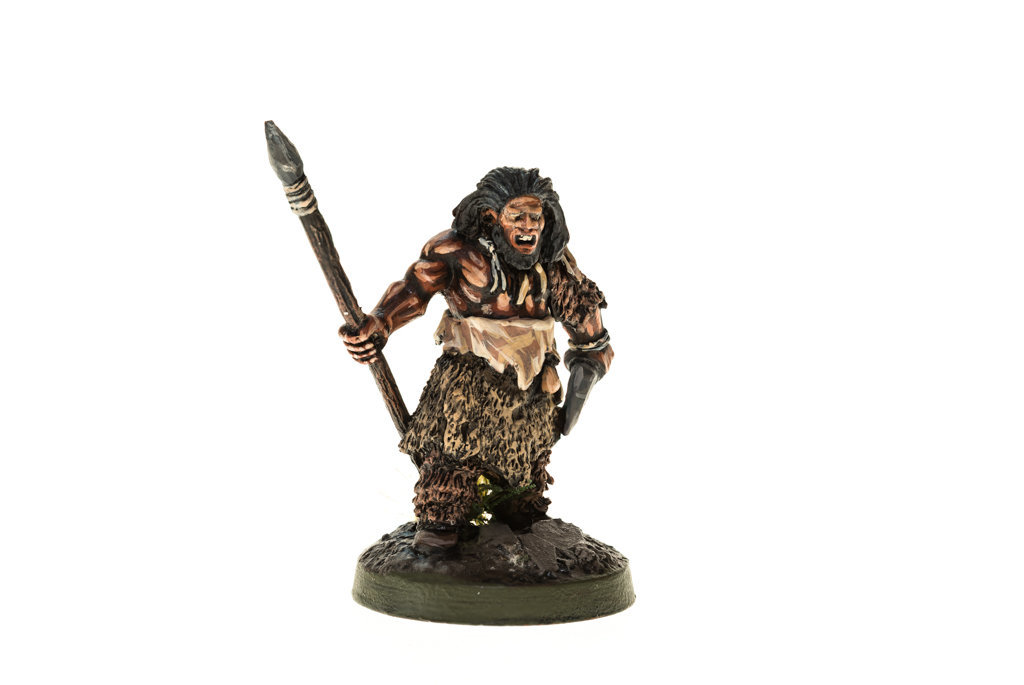 Savage Core Models-060-Edit