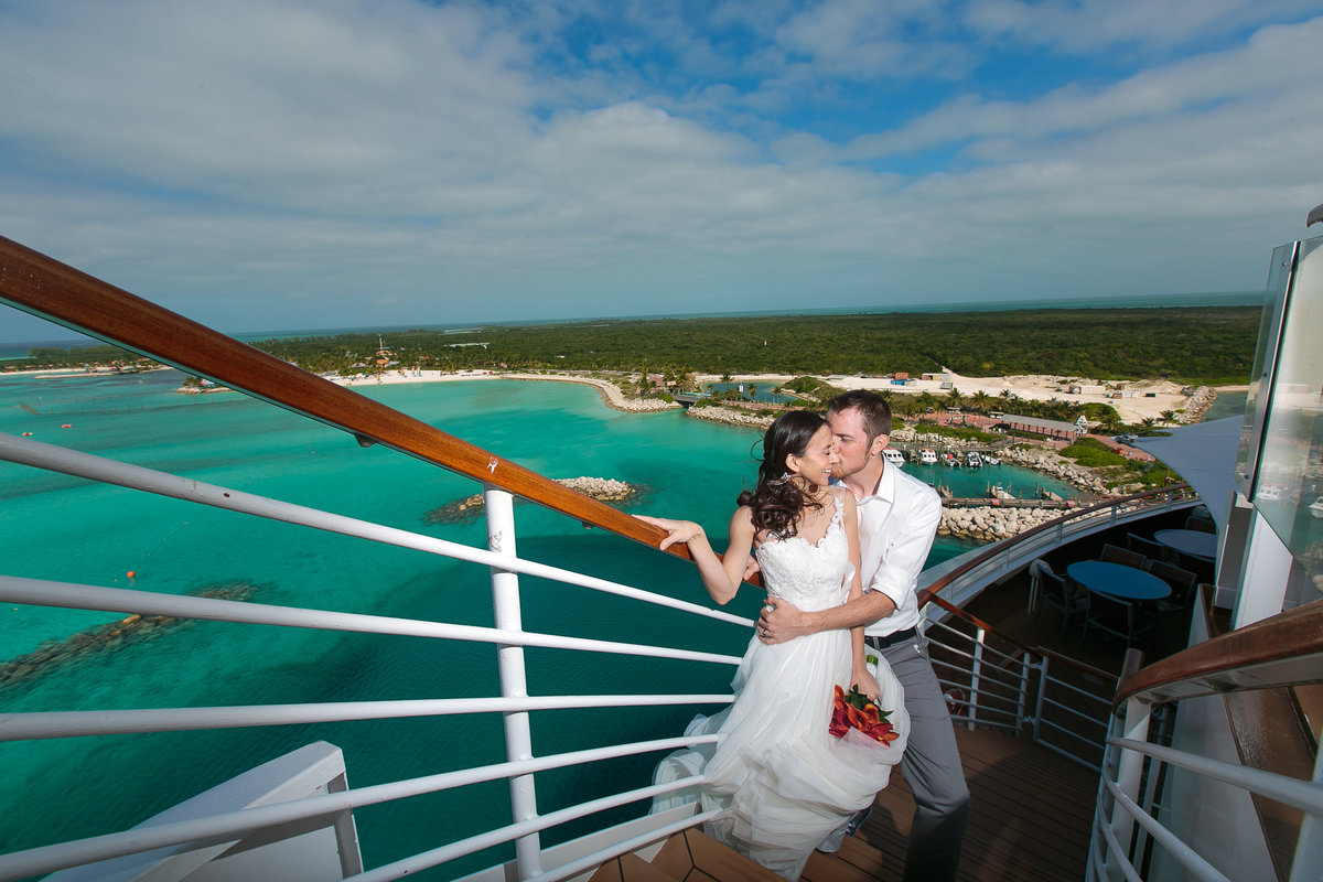 Disney-Cruise-Wedding-Jessica-Lea-Castaway-Cay-IMG_1518
