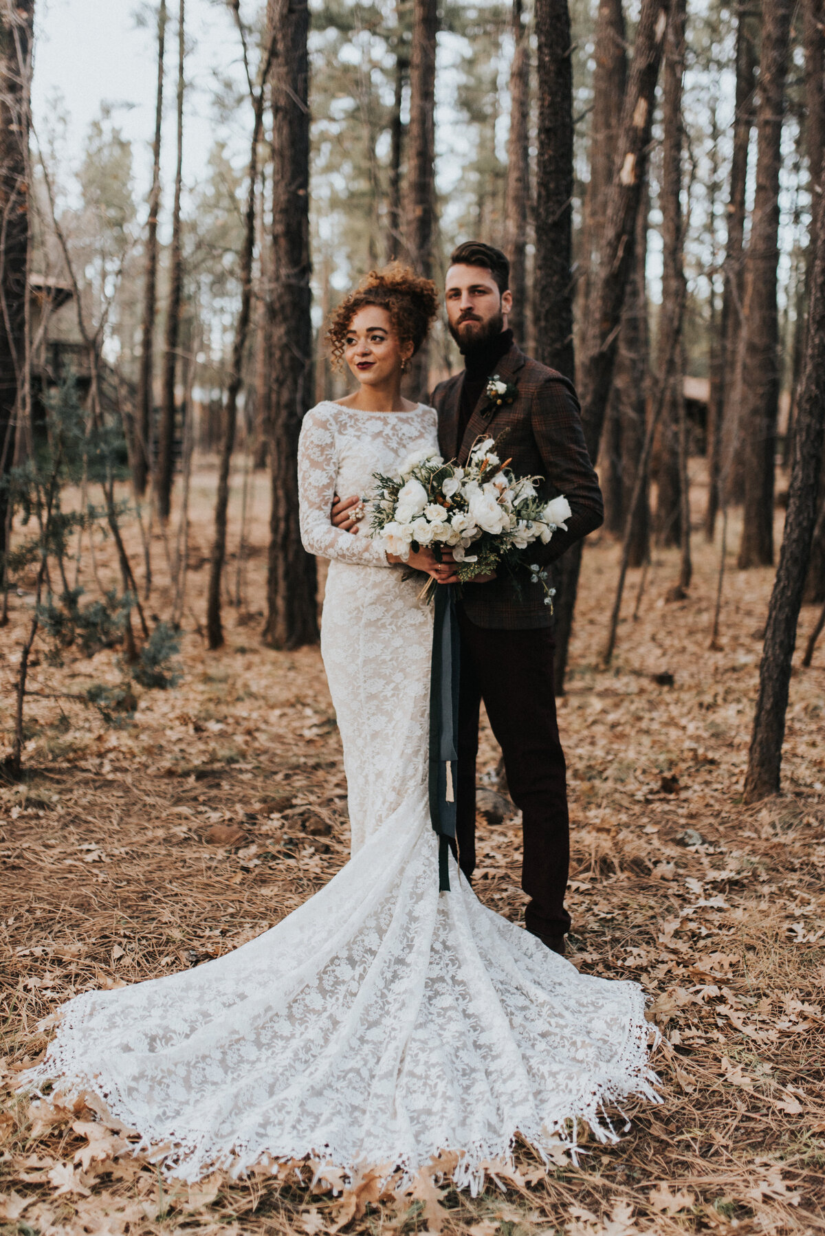 Winter Elopement-386
