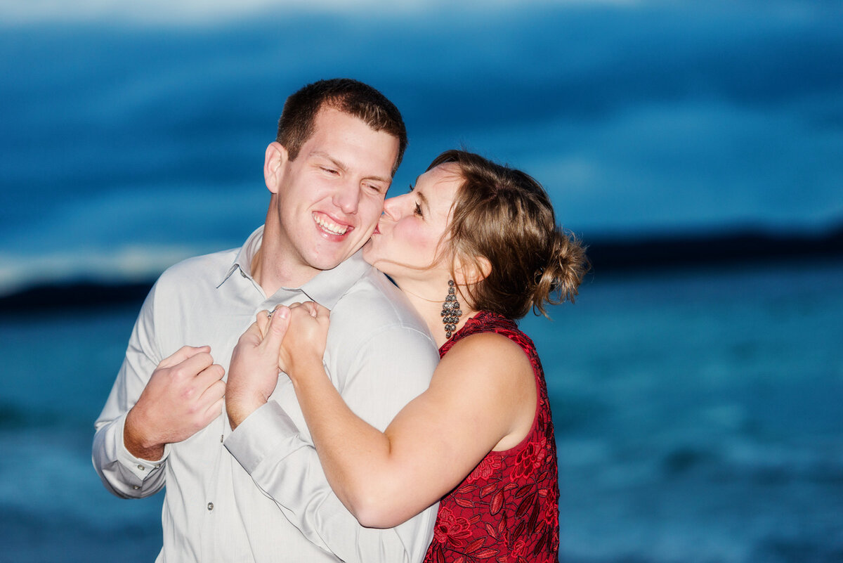 traverse-city-michigan-engagement-wedding-photography-20