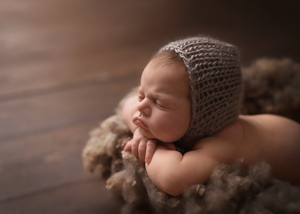 Traverse-City-newborn-photography9(1)