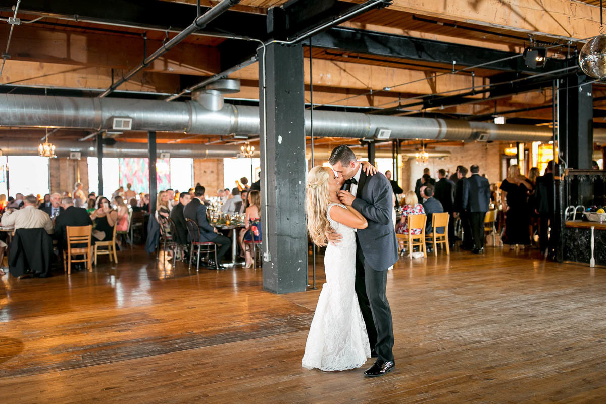 reception, prep, photos, chicago illinois wedding photography, photographers, la grange, cook county, 60525 (50 of 52)