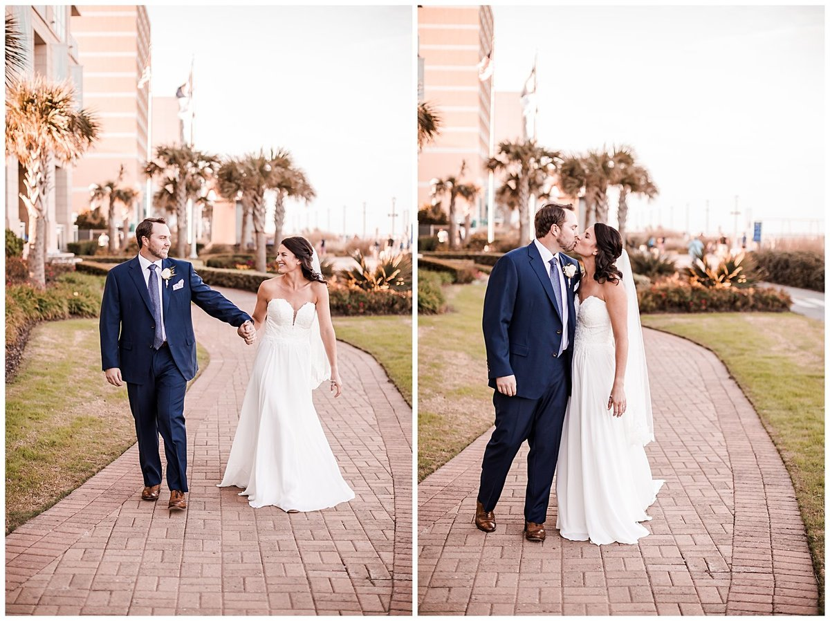 meghan lupyan hampton roads wedding photographer247