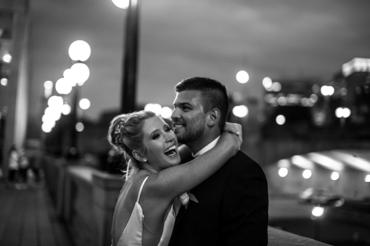Alaina-and-Jarek-Wedding-Photography-Brittany Gawley Photography Westboro Studio-13
