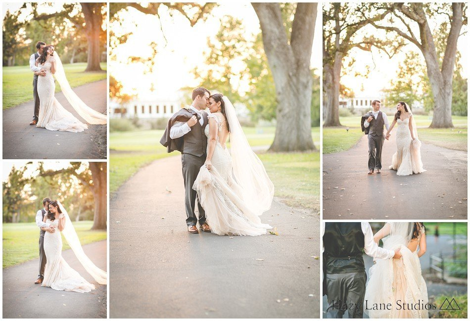 Siverado, Napa, Wedding, Hazy Lane Studios_0066