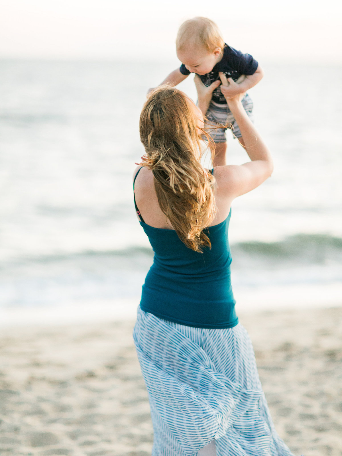 Delaware Family Photographer, Stacy Hart Photography56