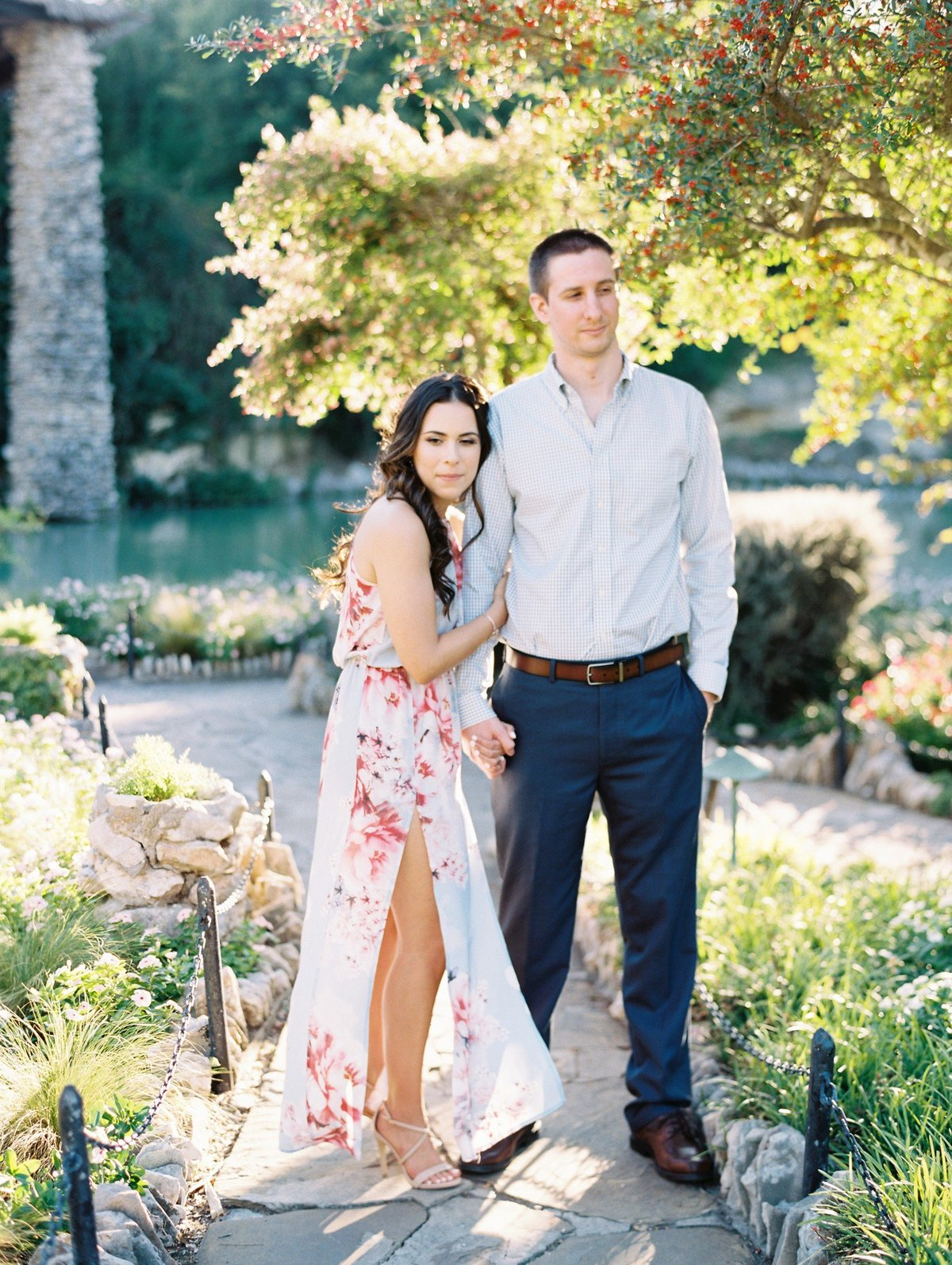 New_Braunfels_Texas_Film_Portrait_Wedding_Photographer_Photography_0024