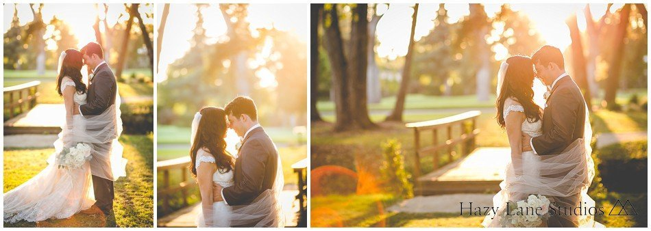 Siverado, Napa, Wedding, Hazy Lane Studios_0057
