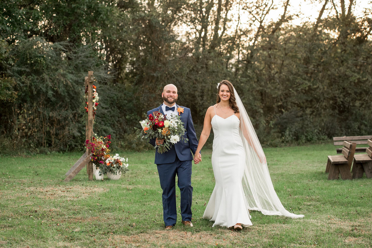 wedding-photographer-murfreesboro-tennessee