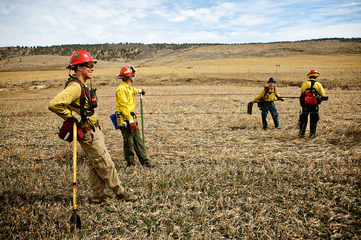 Controlled_Burn_Colorado_Photographer0009