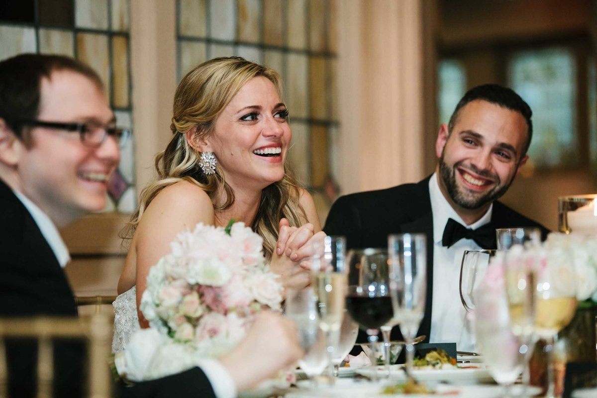 Melissa Kilner Photography Seattle Wedding Photographer 207
