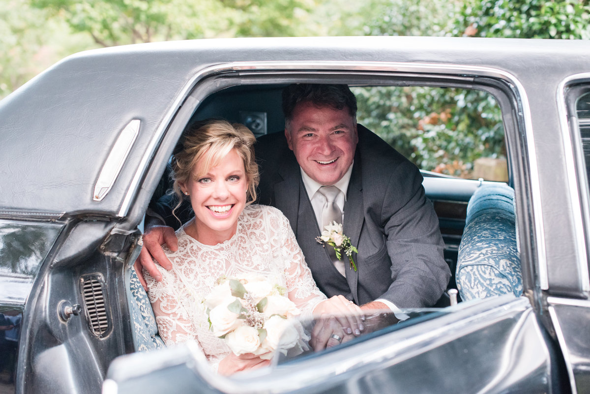 Fletcher_Park_Raleigh_NC_Wedding0088