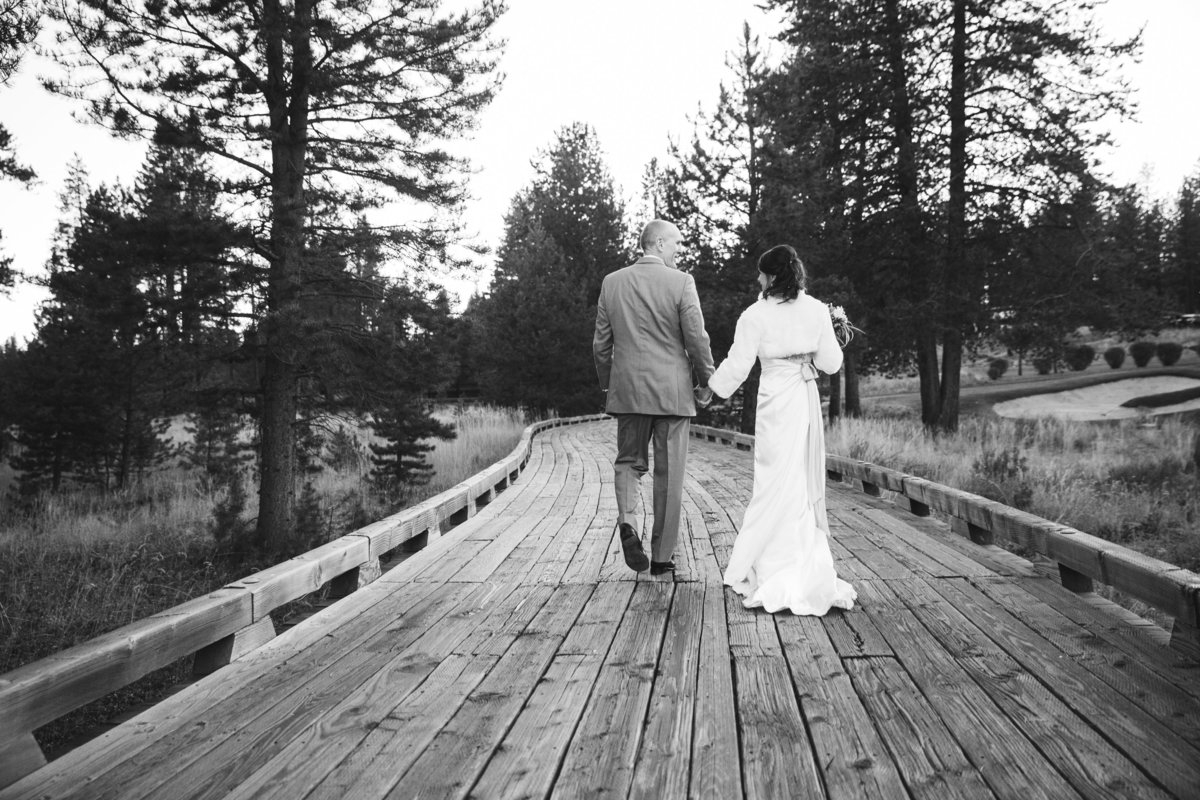 Tahoe_Mountain_Club_Lake_Tahoe_Wedding_017
