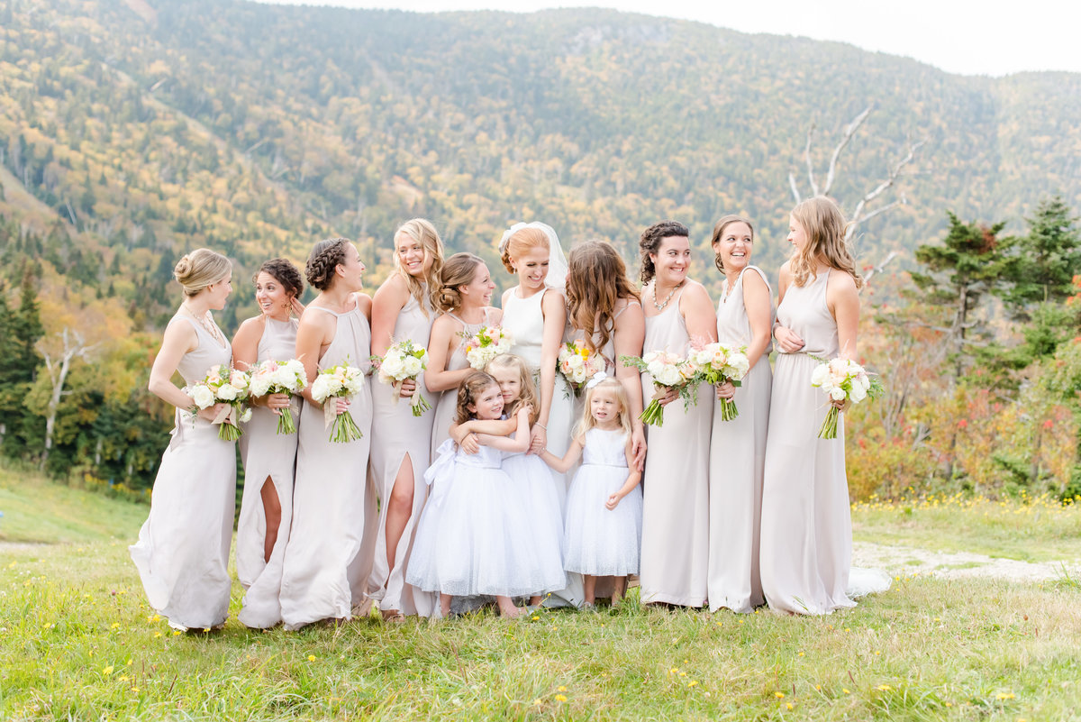 Sugarbush Vermont Wedding-Vermont Wedding Photographer-  Ashley and Joe Wedding 203802-34