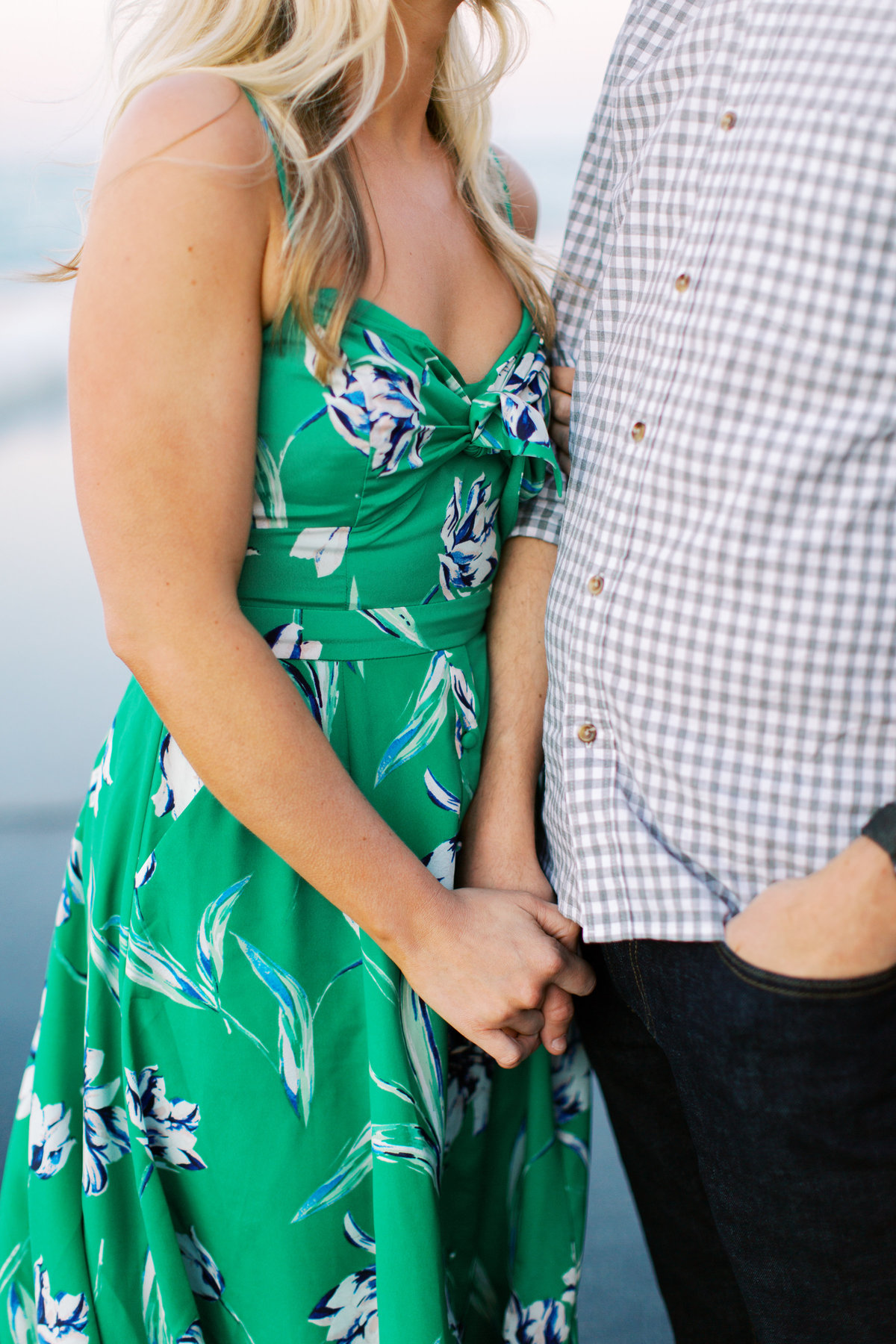 MaryJames_Engagement_June132019_153
