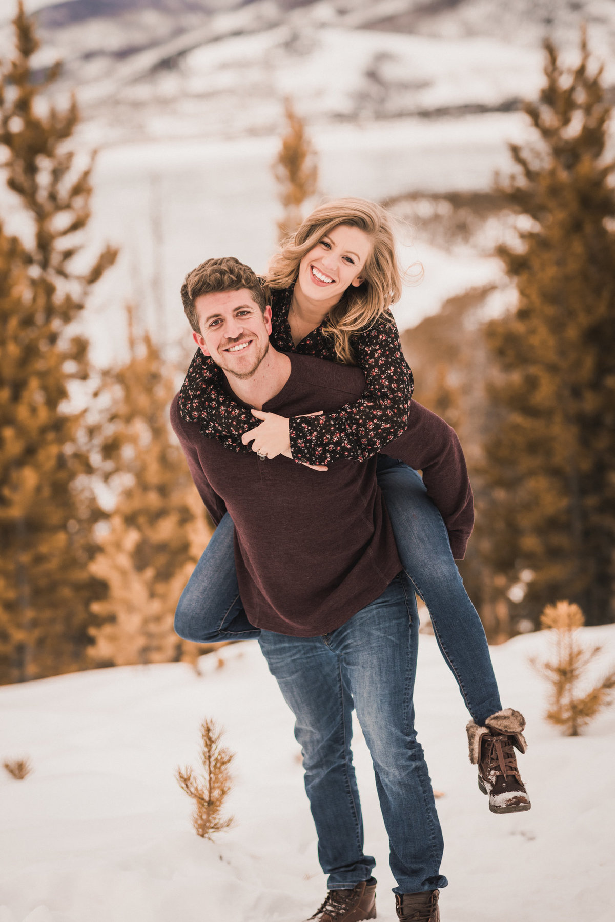 Cronk_engagement_mountains_colorado-43
