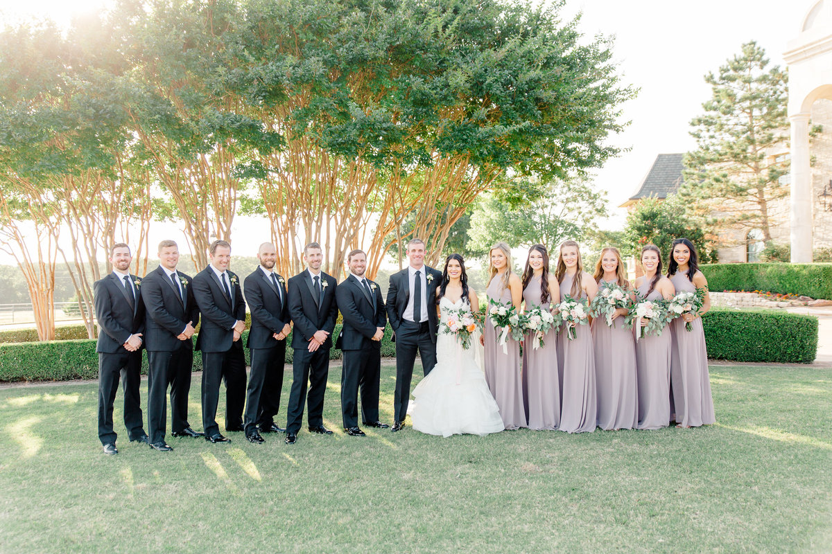 High-Pointe-Mansion-Wedding-Photography-Oklahoma-City-Wedding-Photographer-Holly-Felts-Photography-322