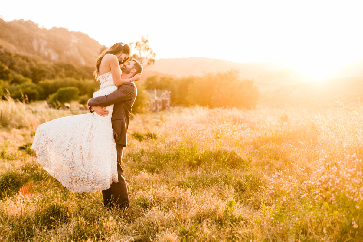 holland-ranch-wedding-tayler-enerle00005