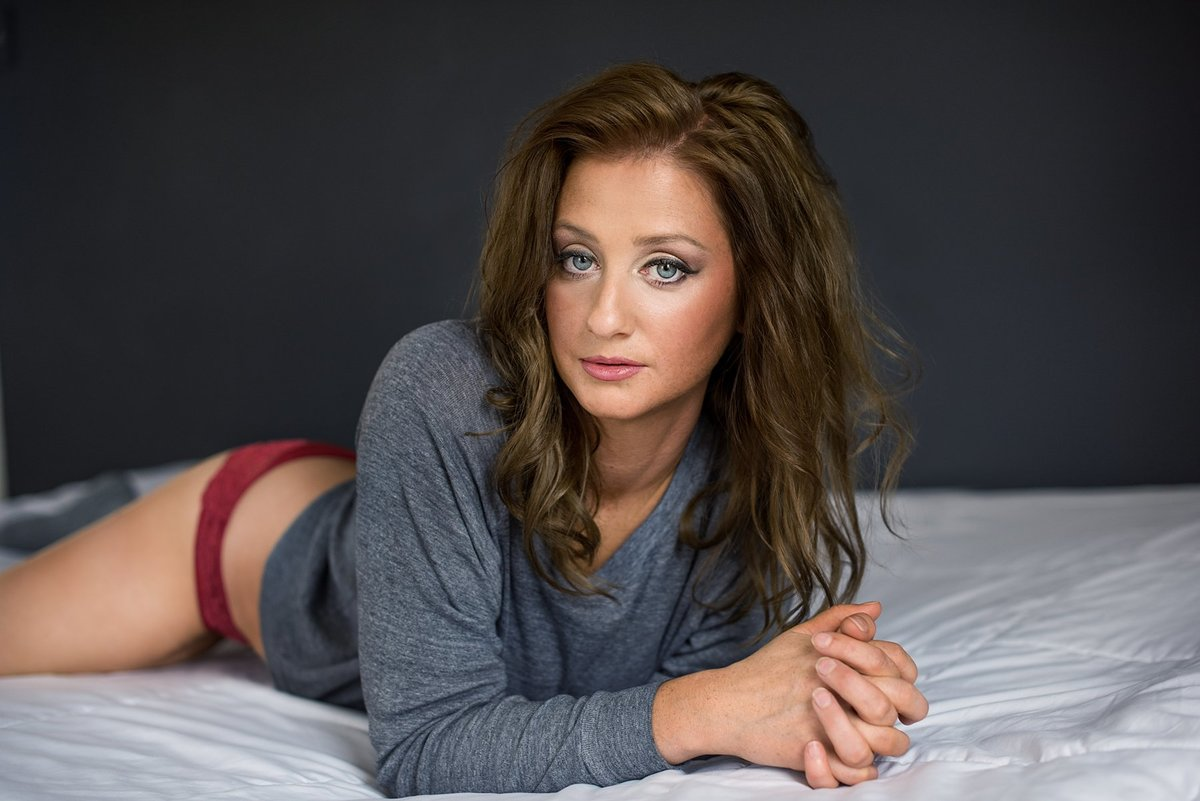 best boudoir pittsburgh_0041