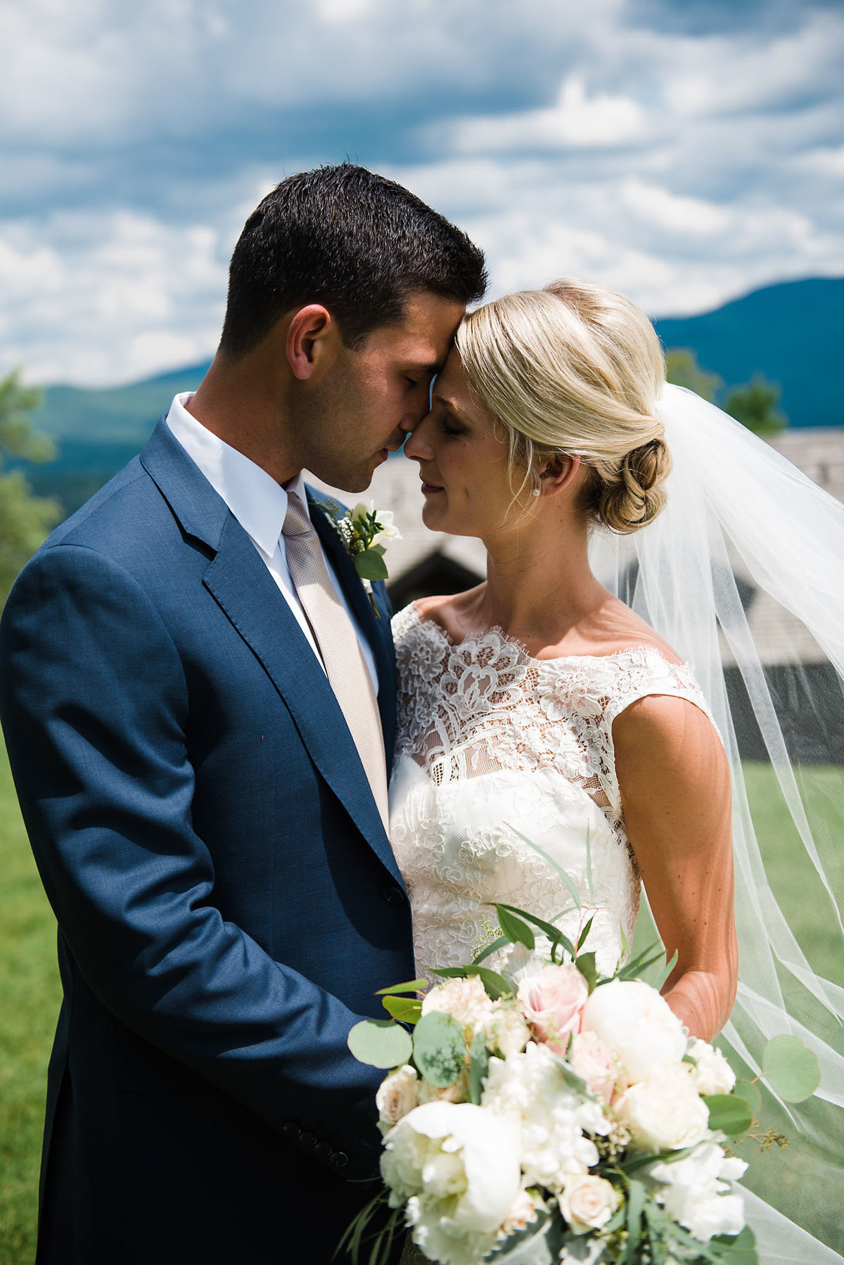 Trapp Family Lodge Wedding (11)
