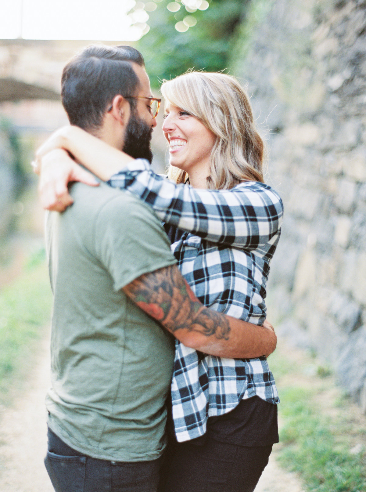 KlaireDixius_FineArtWeddingPhotographer_Georgetown_Engagement_TreverMegan-39