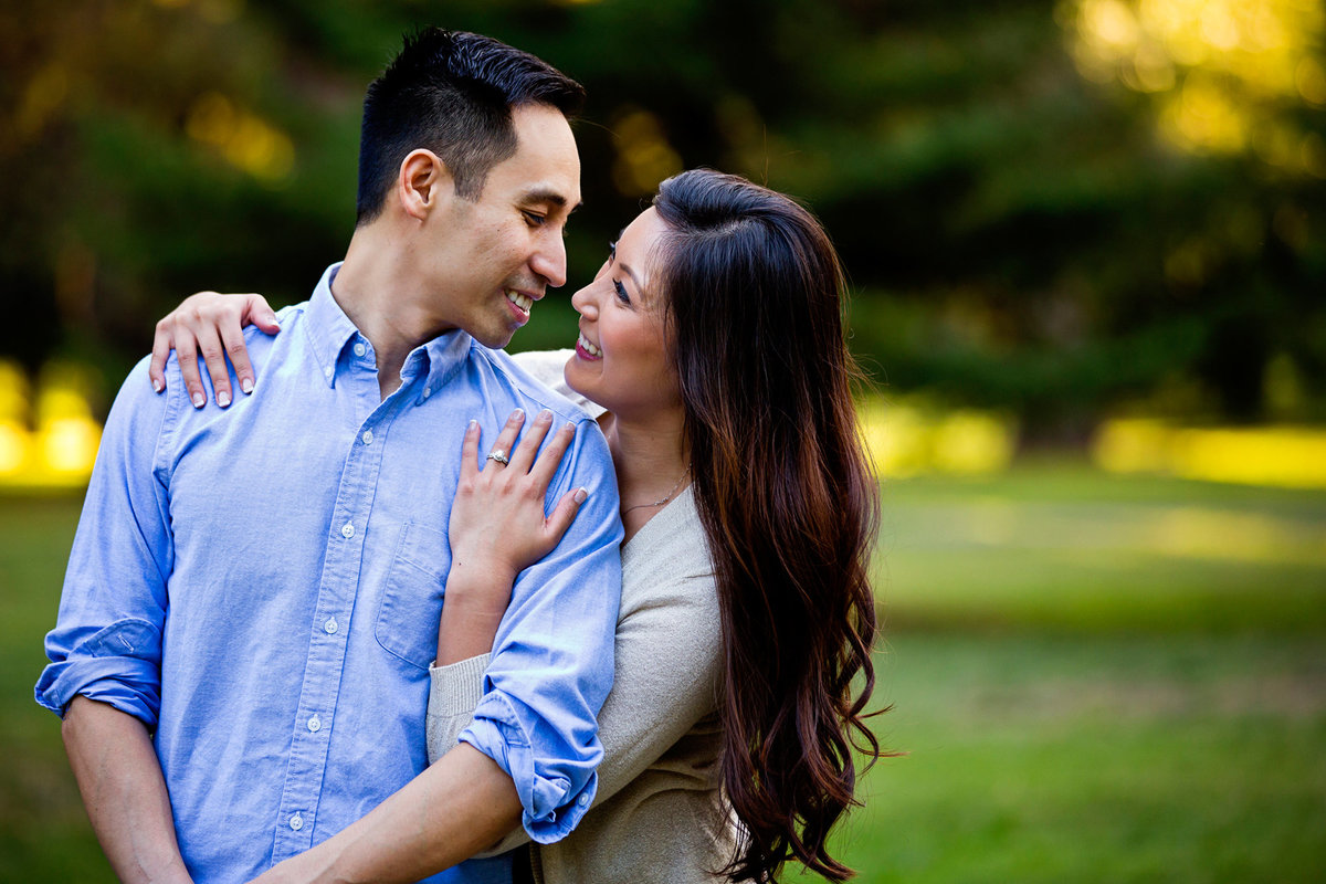 Sacramento-Engagement-Photograper022