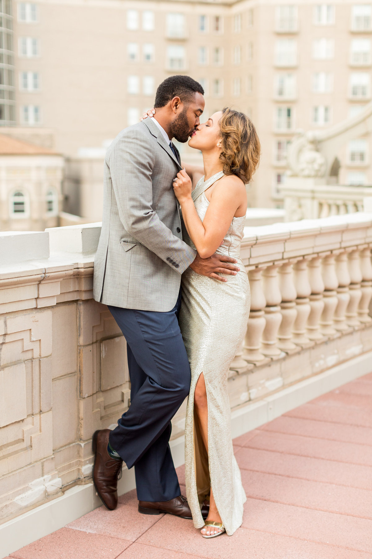 Atlanta_Event_Planner_Eye_4_Events_How_Style_Your_Engagement_Shoot_ (3)